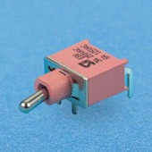 Toggle Switches - Toggle Switches (NE8019)