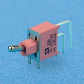 Toggle Switches - Toggle Switches (NE8019L)