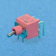 Toggle Switches - Toggle Switches (NE8021)