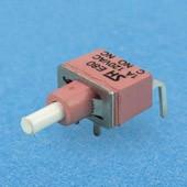 Versiegelter Druckknopfschalter - SP - Drucktastenschalter (NE8701-A4)