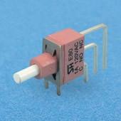 Interruttore a pulsante sigillato - SP - Interruttori a pulsante (NE8701-A5)