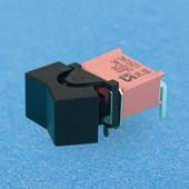 Abgedichteter Wippschalter - SP - Wippschalter (NER8015P)