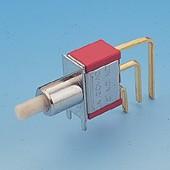 Miniatur-Drucktastenschalter - SP - Drucktastenschalter (P8701-A5)