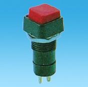 Interruttori a pulsante - Interruttori a pulsante (R18-23A/R18-23B/R18-23C)