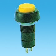 Pushbutton Switches - Pushbutton Switches (R18-25A/R18-25B/R18-25C)