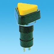 Drucktastenschalter - Drucktastenschalter (R18-26A/R18-26B)
