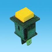 Drucktastenschalter AUS-(EIN) - Drucktastenschalter (R18-28A)