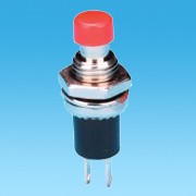 Pushbutton Switches - Pushbutton Switches (R18-29A/R18-29C)