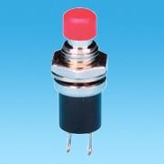 Interruttori a pulsante ON-(OFF) - Interruttori a pulsante (R18-29B)