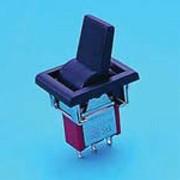 Interruttori a bilanciere in miniatura - Interruttori a bilanciere (R8015-P14)