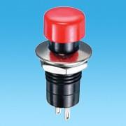 Interruttori a pulsante - Interruttori a pulsante (S18-21A/S18-21B)