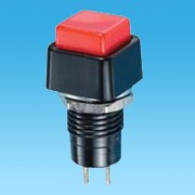 Pushbutton Switches - Pushbutton Switches (S18-23A/S18-23B)