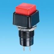 Interruttori a pulsante - Interruttori a pulsante (S18-23A/S18-23B)