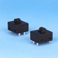 Miniatur-Schiebeschalter - Schiebeschalter (SL-2-C)