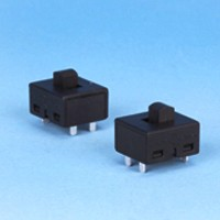 Slide Switches - Slide Switches (SL-2-C)