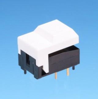 Drucktaster ohne LED - Drucktastenschalter (SP86-A1/A2/A3/B1/B2/B3)