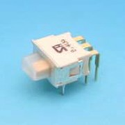 Sealed Slide Switches - Slide Switches (SS-5-H/SS-5A-H)