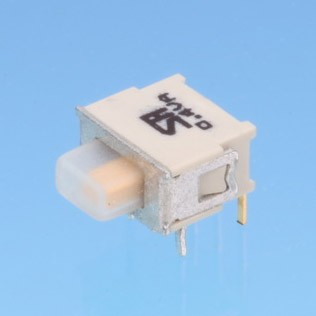 Sealed Slide Switches - Slide Switches (SS-4-H/SS-4A-H)