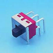Interruttori a scorrimento in miniatura - Interruttori a scorrimento (TS-11P / TS-12P)