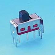 Miniatur-Schiebeschalter V-Halterung - Schiebeschalter (TS-13-S20)