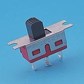 Miniatur-Schiebeschalter - SP - Schiebeschalter (TS-13/TS-13A/TS-14)