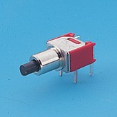 Sub-Miniature Pushbutton Switches - Pushbutton Switches (TS-21A)