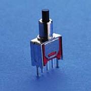 Interruttori a pulsante subminiaturizzati - Interruttori a pulsante (TS-22-A5 / A5S)