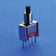Sub-Miniatur-Drucktastenschalter - Drucktastenschalter (TS-22-A5 / A5S)