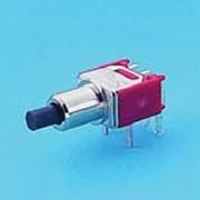 Interruttori a pulsante subminiaturizzati - Interruttori a pulsante (TS-22A)