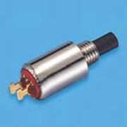 Interruttore a pulsante microminiaturizzato - Interruttori a pulsante (TS-32)