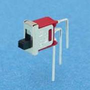 Interruttori a scorrimento subminiaturizzati - Interruttori a scorrimento (TS-8S / TS-8AS)