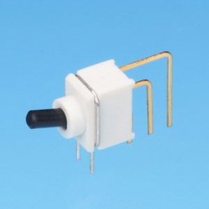 Ultraminiature Toggle Switches - Toggle Switches (UT-4-V/UT-4A-V)