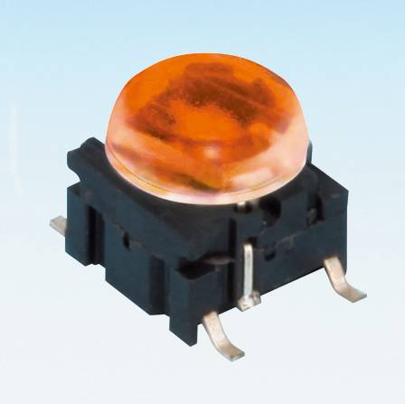 Washable Tact Switches - Tact Switches (WTML-10-M)