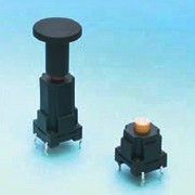 Tact Switches - Tact Switches (WTS-10)