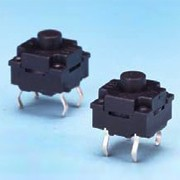 Tact Switches - Tact Switches (WTS-8)