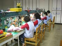 Production Lines 2