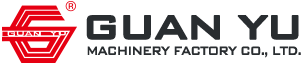 Guan Yu Machinery Factory Co., Ltd. - Guan Yu  - professional manufacturer which specialized in highly efficient vibration separators and powerful iron-removers.