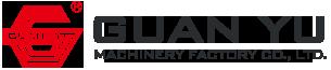 Guan Yu Machinery Factory Co., Ltd. - Guan Yu - fabricant professionnel spécialisé dans les séparateurs de vibrations hautement efficaces et les puissants éliminateurs de fer.