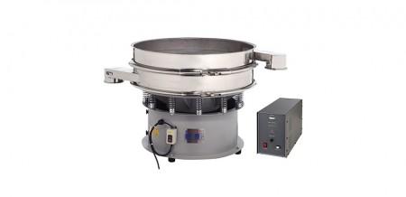 Ультразвуковой вибрационный сепаратор