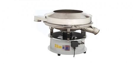 Especial Designed Vibratory Separator for Slurry