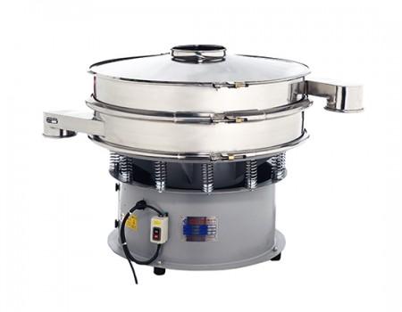 Multi - Layer & Sealed Type Vibratory Separator