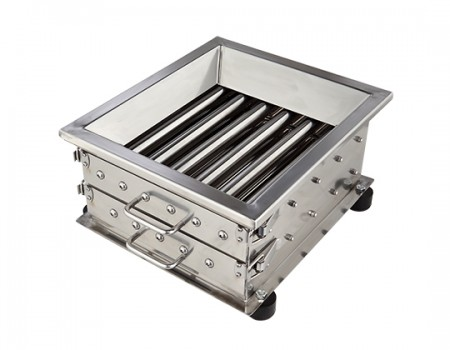 Drawer Type Iron - Remover