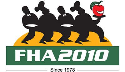 2010 FHA