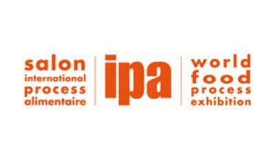 2010年IPA