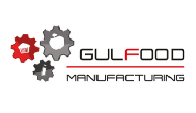 2015 GULFOOD Manufacuring