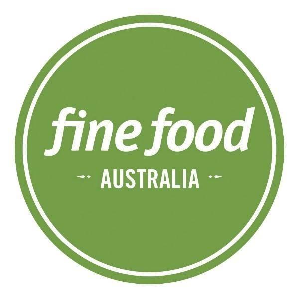 2019 Fine Food Australia 2019 - อาหารรสเลิศ 2019