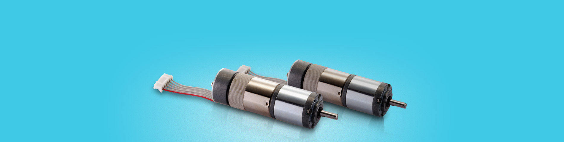 Contact Us for more details and Get the Appropriate Gear Motor to enhance your product value
