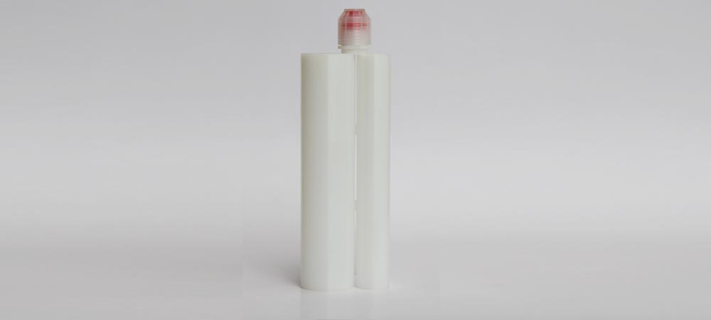 400ml Empty Cartridge