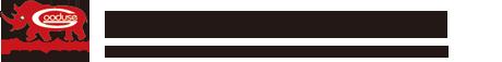 固特優企業有限公司 - 20年专业生产植筋胶固定系统制造商