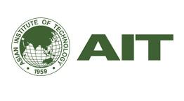 AIT第三方测试机构